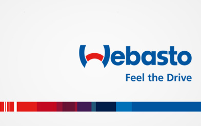 Webasto_feel_the_drive