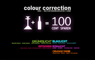 colour_correction