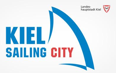 kiel_sailing_city