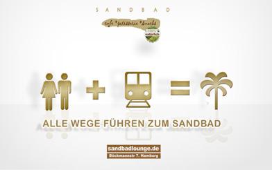 sandbad_print